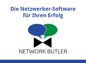 network-butler_03