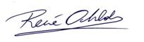 Unterschrift-Rene
