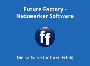 Netzwerker-Software